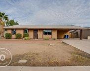 640 E Garnet Avenue, Mesa image