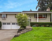 1109 Paradise Pkwy, Fircrest image
