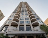 2020 North Lincoln Park West Parkway Unit 22D, Chicago image