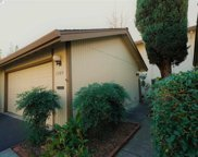 1989 Countrywood Ct, Walnut Creek image