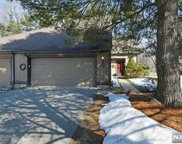 436A Bromley Place, Wyckoff image