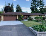 4332 108th St NE, Marysville image