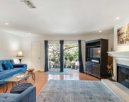 4919  Laurel Canyon Blvd, Valley Village image
