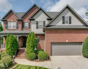 3671 Devenwood Way, Buford image