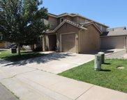 12031  Erato Circle, Rancho Cordova image