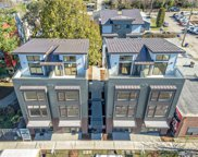 5456 Delridge Wy SW, Seattle image
