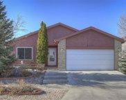 2515 Brenton Drive, Colorado Springs image