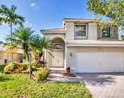 13181 Nw 19th St, Pembroke Pines image