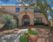 10744 N Torey Lane, Oro Valley image