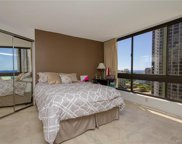 300 Wai Nani Way Unit I1807, Honolulu image