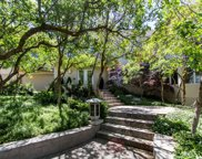 3156 E Carrigan Canyon Rd S, Salt Lake City image