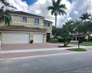 1092 Hidden Valley Way, Weston image