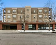 2195 Decatur Street Unit 202, Denver image