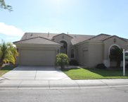 3720 S Mcclelland Drive, Chandler image