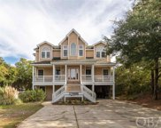 194 Wax Myrtle Trail, Southern Shores image