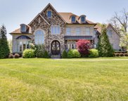 9304 Exton Ln, Brentwood image