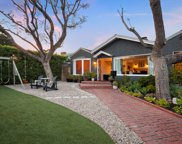 11587  Hortense St, Valley Village image