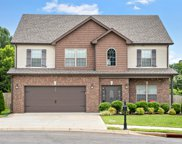 940 Smoots Dr, Clarksville image
