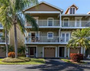 9160 Blind Pass Road, St Pete Beach image