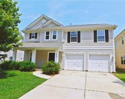 6308  Prosperity Commons Drive, Charlotte image