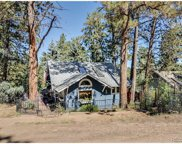 4784 South Pine Road, Evergreen image