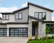 3478 NW 147TH  PL, Portland image