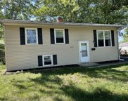 6025 Westhaven Drive, Indianapolis image