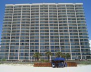 102 N Ocean Blvd. Unit 1405, North Myrtle Beach image