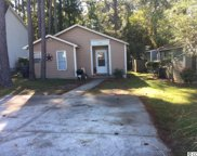 3836 Pinebrook Circle, Little River image
