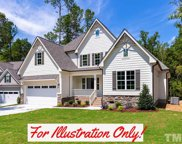 8708 Zeigler Drive, Knightdale image