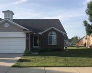 26079 Mariners Pt, Chesterfield image