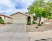 2427 S 101st Lane, Tolleson image