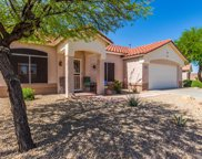 15445 W Via Manana --, Sun City West image