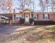 2771 Jameson Road, Pickens image