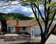 6285 Mahan Dr, San Jose image