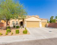 6637 Cliff Shore Court, North Las Vegas image