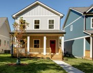 4205 Woods St, Old Hickory image
