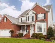 904 Clatter Avenue, Wake Forest image