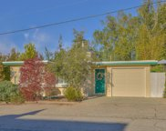 540 Tabor Dr, Scotts Valley image