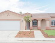 5321 Canaveral Dr, Bakersfield image