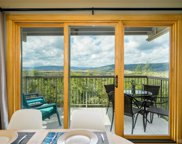 2602 Longthong Road Unit 105, Steamboat Springs image