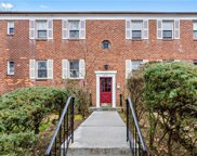 2274 Palmer  Avenue Unit #5N, New Rochelle image
