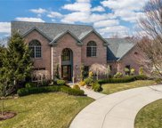211 Abbey Brook, Peters Twp image