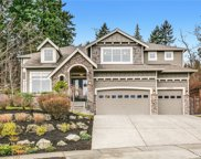 Bothell Homes For Sale Amp Bothell Real Estate
