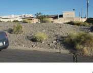 2880 Anita Ave, Lake Havasu City image