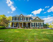 957 COULSON LANE, Bluemont image