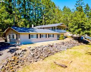 31500 FOX HOLLOW  RD, Eugene image