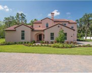 10018 Serene Waters Court, Orlando image