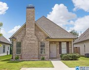 1052 Washington Dr, Moody image