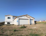 198 Mulberry Loop, Minot image